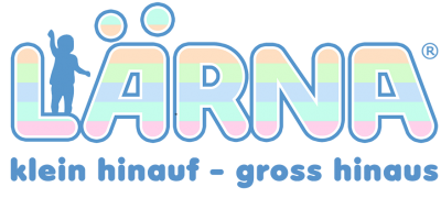 cropped-logo_t__riesig_slogan_regTM-1-1.png